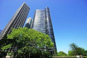 155 N Harbor Unit 5306, Chicago, IL 60601 New Eastside