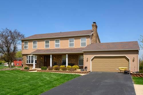 9623 S Carls, Plainfield, IL 60585