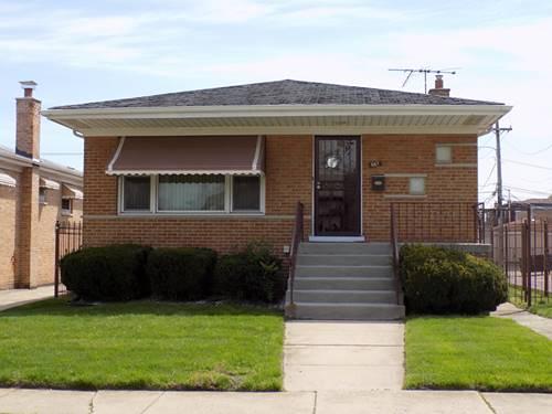 567 Merrill, Calumet City, IL 60409