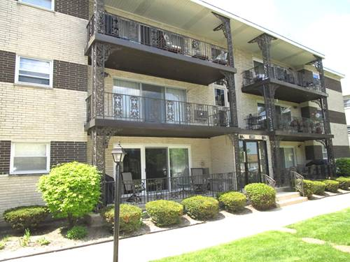1009 8th Unit 3, La Grange, IL 60525