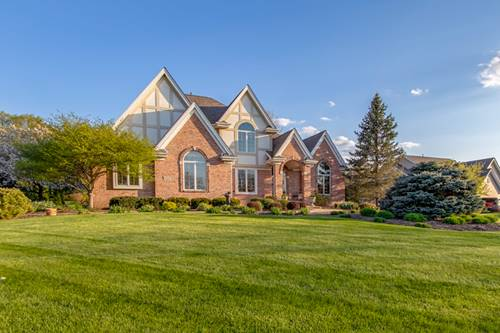 2313 Cairnwell, Belvidere, IL 61008