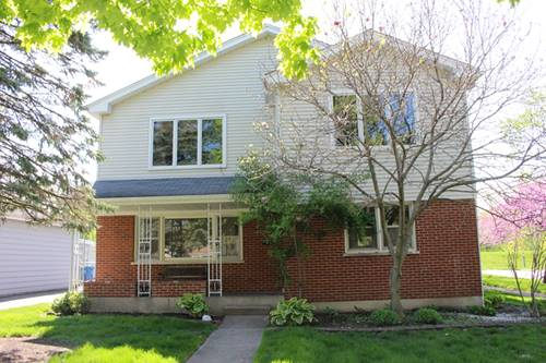 888 S Hawthorne, Elmhurst, IL 60126