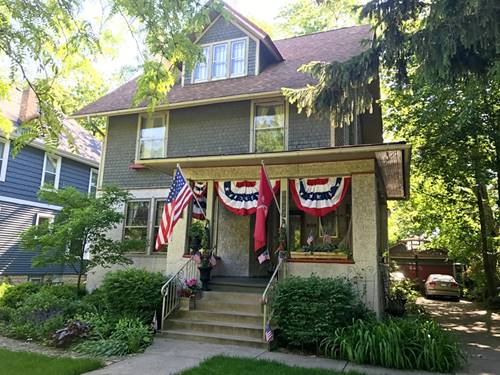 9927 S Longwood, Chicago, IL 60643 Beverly