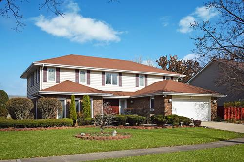 1616 W Plymouth, Arlington Heights, IL 60004