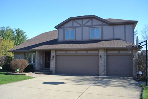 985 Wedgewood, Crystal Lake, IL 60014