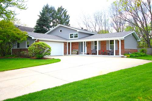 1527 Silver Maple, Naperville, IL 60563