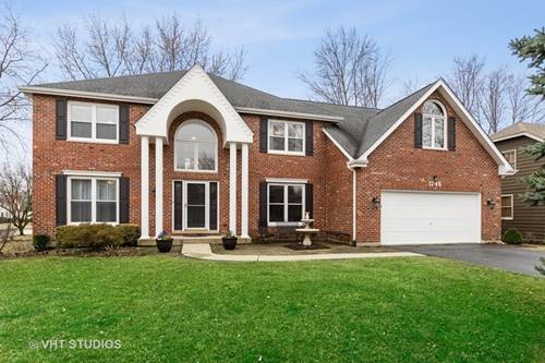 1746 Atwood, Naperville, IL 60565