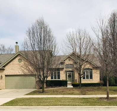 5307 Commonwealth, Western Springs, IL 60558