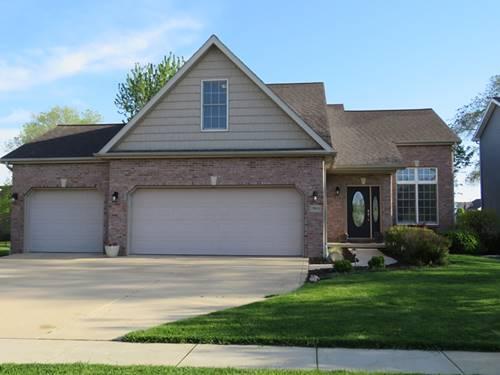 2809 Spangle, Bloomington, IL 61705