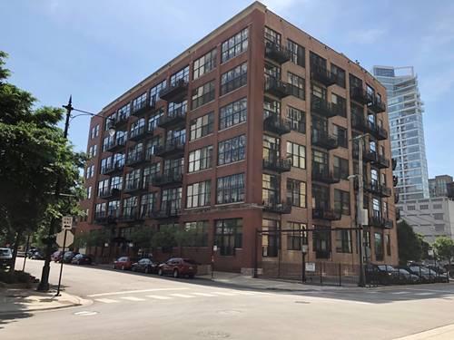 521 W Superior Unit 228, Chicago, IL 60654 River North