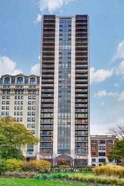 2314 N Lincoln Park West Unit 25, Chicago, IL 60614 Lincoln Park