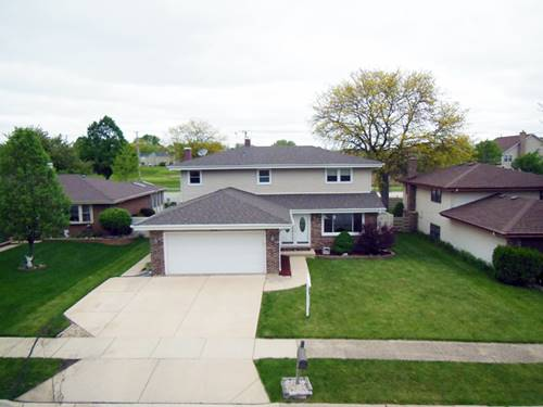345 Alabama, Carol Stream, IL 60188