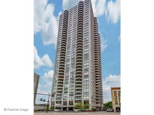 2020 N Lincoln Park West Unit 14A, Chicago, IL 60614 Lincoln Park