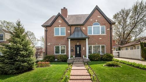 7143 Foster, Morton Grove, IL 60053