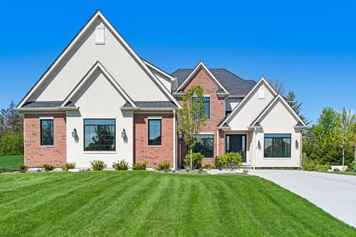 8310 Waterview, Burr Ridge, IL 60527