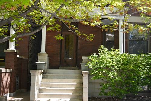 3919 N Southport Unit G, Chicago, IL 60613 Lakeview