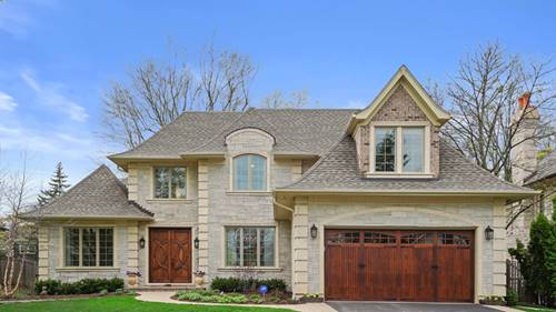 1236 Roosevelt, Glenview, IL 60025