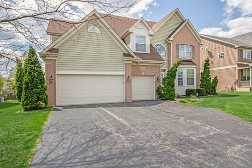 1362 N Crabtree, Palatine, IL 60067