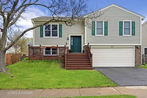 5019 Chambers, Hoffman Estates, IL 60010