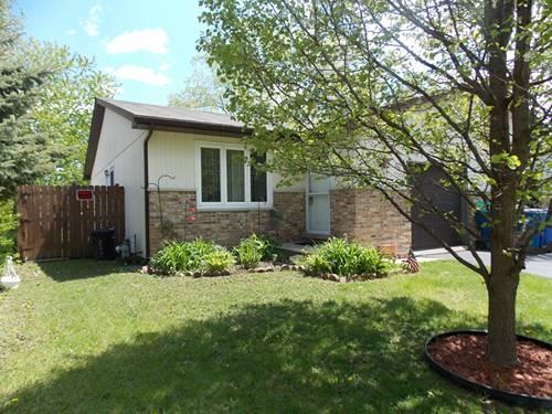 637 Kenilworth, South Elgin, IL 60177