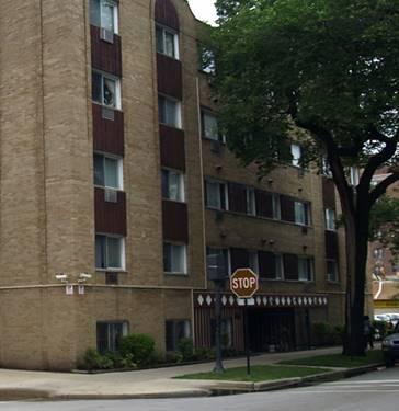 5100 N Sheridan Unit 506, Chicago, IL 60640 Uptown
