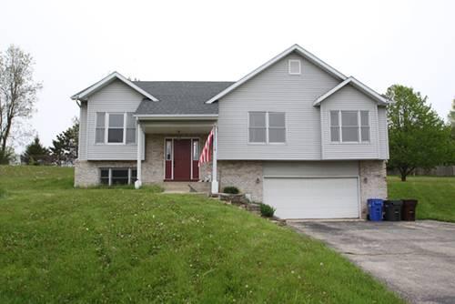 5356 Oak Hill, Rockford, IL 61109
