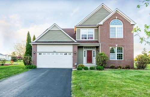 7651 Springbrook, Plainfield, IL 60586