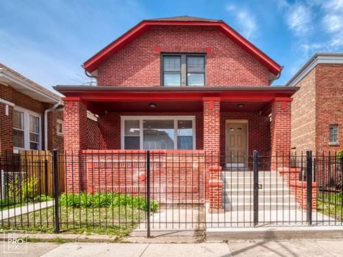 7916 S Loomis, Chicago, IL 60620