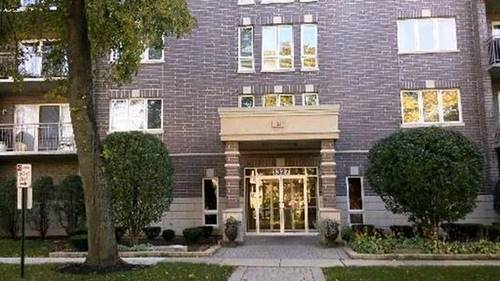 1327 Brown Unit 308, Des Plaines, IL 60016