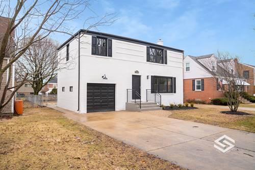 839 Homestead, La Grange Park, IL 60526