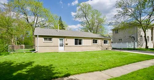665 Ashland, Hoffman Estates, IL 60169