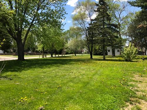 609 N Prairie, Batavia, IL 60510