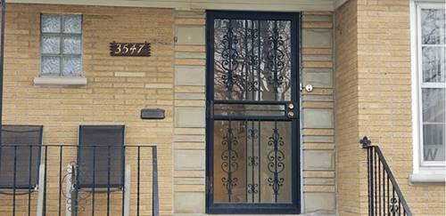 3547 W 85th, Chicago, IL 60652 Marycrest