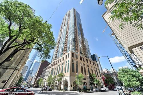 21 E Huron Unit 1002, Chicago, IL 60611 River North