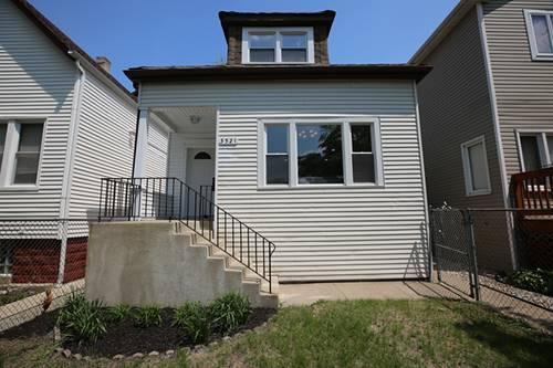 3521 N Kostner, Chicago, IL 60641 Kilbourn Park