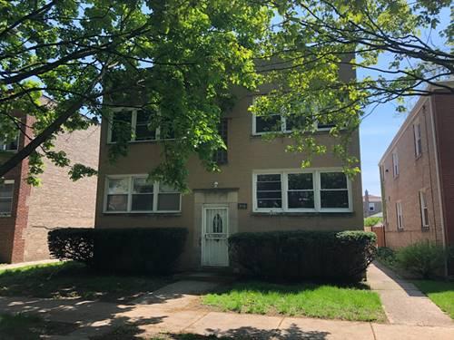 2715 W Rascher Unit 1W, Chicago, IL 60625 Ravenswood