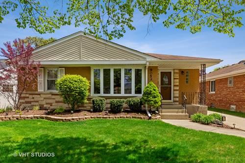 905 Community, La Grange Park, IL 60526