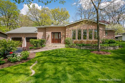5509 Riverview, Lisle, IL 60532