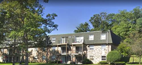 10148 S 84th Unit 315, Palos Hills, IL 60465