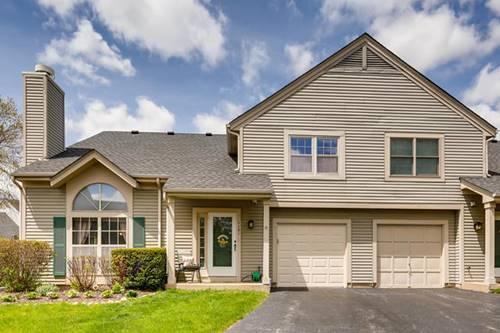 1151 N Knollwood, Palatine, IL 60067