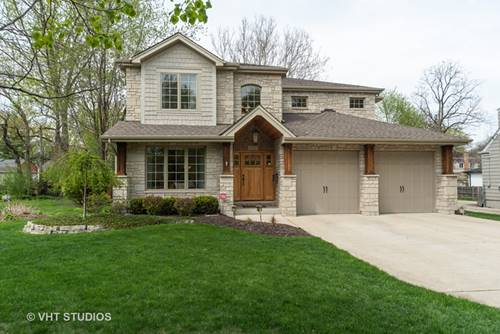 1172 N Beverly, Arlington Heights, IL 60004