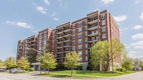 5555 N Cumberland Unit 413, Chicago, IL 60656 O'Hare