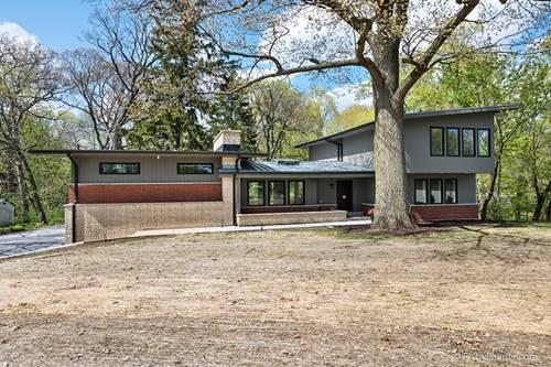 208 Park, Roselle, IL 60172