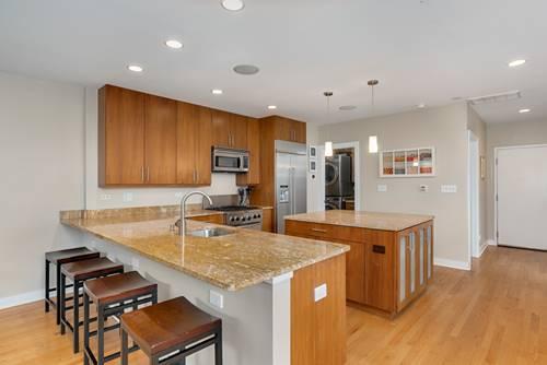 1128 W Ardmore Unit 4, Chicago, IL 60660 Edgewater