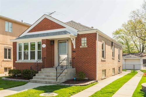10441 S Albany, Chicago, IL 60655