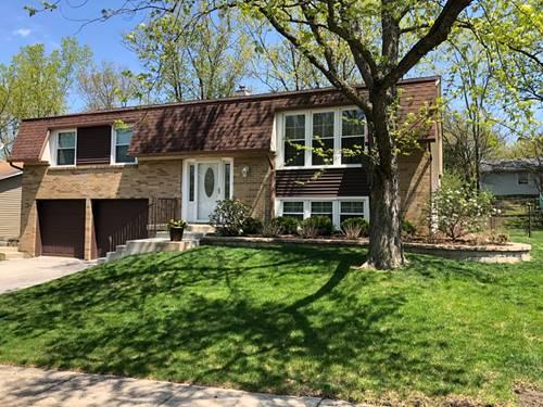 8 Langford, Bolingbrook, IL 60440