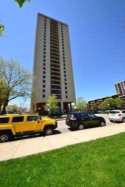 3001 S Michigan Unit 1604, Chicago, IL 60616 South Commons