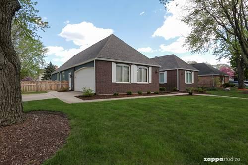 2003 Gladstone, Wheaton, IL 60189