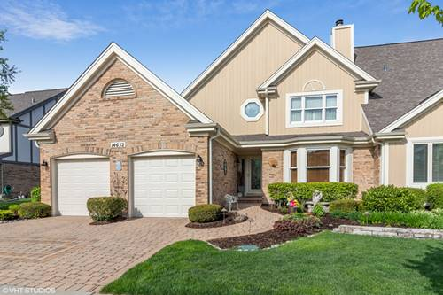 14652 Golf, Orland Park, IL 60462
