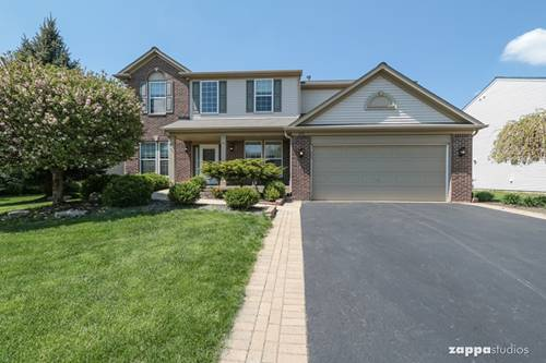239 Carolina, Bolingbrook, IL 60490